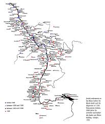 Black Death Map Hist 101 Week 3