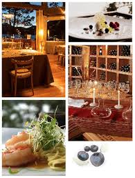 cuisine cassis cassis restaurante lago gutierrez bariloche