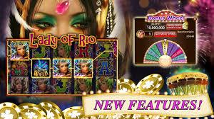 slots hacked apk slots era free casino v mod apk unlimited money more