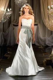 wedding dress sash wedding dress sash ostinter info