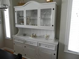 dining room hutches styles buffet cabinets home styles dining room buffet hutch white cabinet