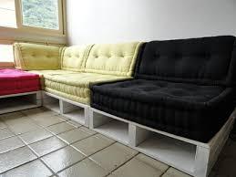 sofa paletten beautiful paletten sofa kissen kaufen with additional small home