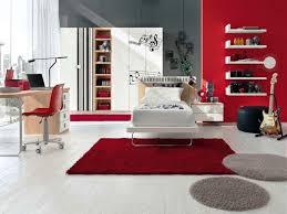 Cool Bedroom Designs For Boys Cool Beds For Teens Boys Glamorous Bedroom Design