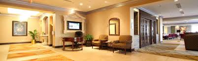 2 bedroom suites near mall of america holiday inn minneapolis airport se eagan hotel by ihg