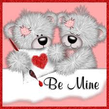 be mine teddy be mine quotes pictures images commentsdb page 15