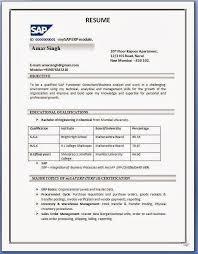 purchase resume sample resume pdf jennywashere com