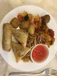 cuisine vietnamienne les 10 meilleurs restaurantsde cuisine vietnamienne en seine et