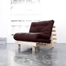 otto versand sofa otto versand möbel sofa nonchalant auf wohnzimmer ideen mit karup