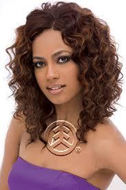 indian human hair weave au outre vibe loose deep human hair weave 10 12 14 tha hair