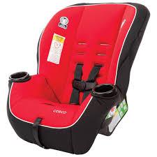 siege auto baby go 7 cosco apt convertible car seat black convertible car seats