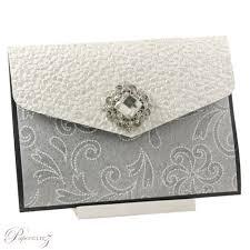 Wedding Invitation Pocket Paperglitz Wholesaler And Manufacturer Of Pouches U0026 Pocket Fold