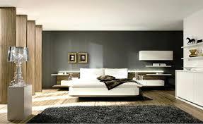 Modern Bedroom Cupboard Designs Bedroom Design Cupboard Ofor Me
