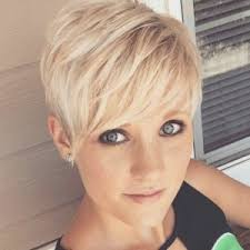 Kurzhaarfrisuren F Damen 2017 by 2017 Bob Locken Frisuren Trends Bob Frisuren 2017