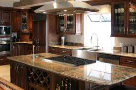 awful custom kitchen cabinets markham tags custom kitchen
