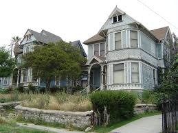 file houses in angelino heights los angeles jpg wikimedia commons