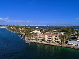 Sarasota Florida Map 1219 Westway Dr Sarasota Fl 34236 Mls A4139613