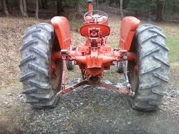 d 17 hitch help allischalmers forum