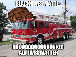 Truck Memes - fire truck memes home facebook