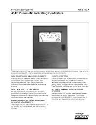 100 foxboro pneumatic transmitter manuals rosemount 2051