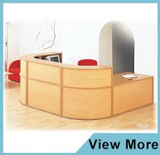Flat Pack Reception Desk Atlantis Office Office Chairs Office Desks U0026 Office Furniture