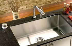 Kitchen Sink Kohler Kohler Single Bowl Undermount Kitchen Sink Kohler K 5285 Na Strive