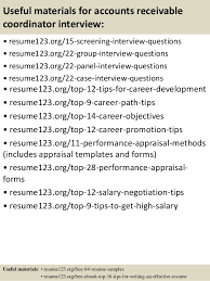Sample Resume For Accounts Payable And Receivable Accounts Payable Resume Format Accounts Payable Resume Format