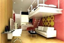 bed and desk combo bunk bed desk combo bunk bed desk bunk bed desk under bunk bed desk