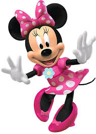 minnie mouse mickey cliparts cliparting