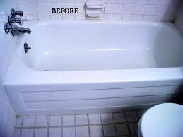 Easy Step Bathtub Quality Reglazing Easy Step Thru Bathtub Convertions Quality
