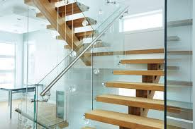 Stainless Steel Banister Rail Benefits Of Having A Stainless Steel Handrails My Decorative