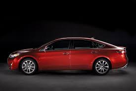 yeni nissan altima 2013 qiymeti 100 cars new york international auto show