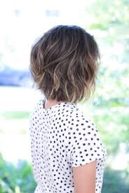 368 best hair images on pinterest hair colorist haircolor and