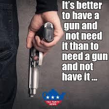 best 25 2nd amendment ideas on gun the