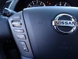 nissan armada wheel size new 2017 nissan armada platinum chicago il western ave nissan