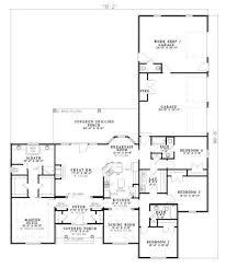 great home plans best 25 best house plans ideas on blue open plan