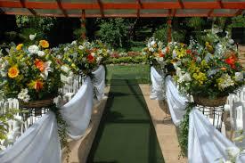 Wedding Venues In Atlanta Ga Steps On How To Look For Eccentric Wedding Venues In Atlanta Ga