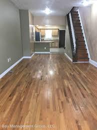100 wood floors plus glen burnie modern vinyl floor tiles