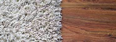 home decor tips trends home style ideas america s floor source carpet and flooring trends for 2018