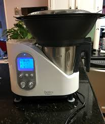 bellini kitchen master review