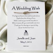 Innovative Wedding Card Designs Wedding Quotes For Card Lilbibby Com