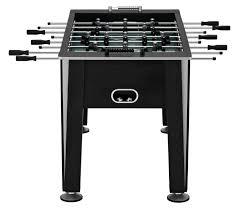 classic sport foosball table tornado foosball table for sale calgary best table decoration