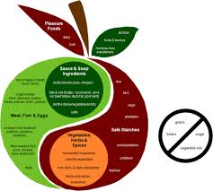 about the food plate perfect health diet perfect health diet