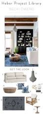 345 best family room inspiration images on pinterest living room