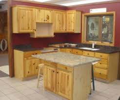 unfinished kitchen cabinets atlanta archive with tag unfinished kitchen cabinets atlanta