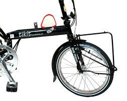 tire rack black friday racks front bike friday green gear