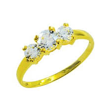 harga cincin jewelry cincin emas 916 wah chan gold jewellery