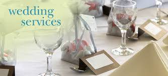 wedding services btbcatering catering and banquet services for every occasion