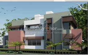 House Design In 2000 Square Feet 3d Home Plans House Designs With Building Plans In Indian Style