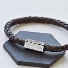 Customized Engraved Bracelets 25 Best Leather Engraving Ideas On Pinterest Cnc Wood Leather