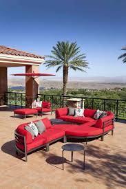 winston outdoor furniture parts patio haleyville alabama dealers
